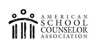 School Counseling Center Update