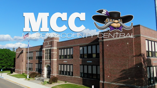 MCC Promotional Video