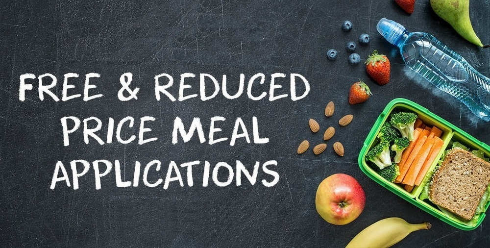Free/Reduced School Meals