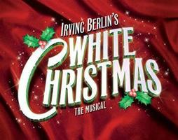 MCC High School Proudly presents:   White Christmas